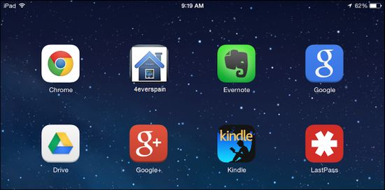 home-screen-on-ios-7