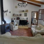 aguaderas-renovated-cottage08