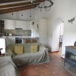 aguaderas-renovated-cottage10