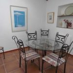 aguaderas-renovated-cottage11