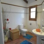 aguaderas-renovated-cottage14