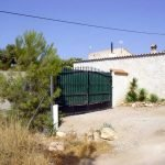 aguaderas-renovated-cottage7b