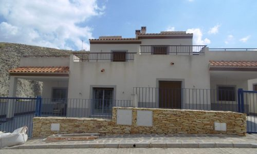 Lijar 3bed