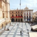 towns and villages murcia lorca