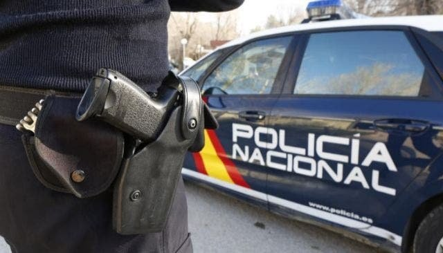Man In Mallorca Arrested For Infecting 22 People With Coronavirus Including Three Babies