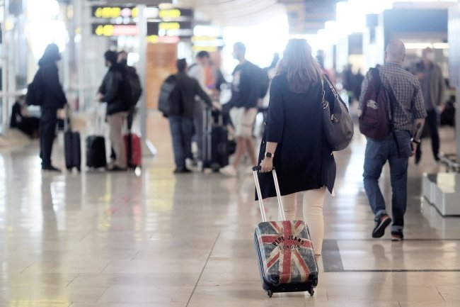From Ryanair boarding passes to TIE residency cards: the latest Brexit updates for Brits in Spain