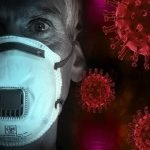 Spain Warned To Expect Another Coronavirus Wave