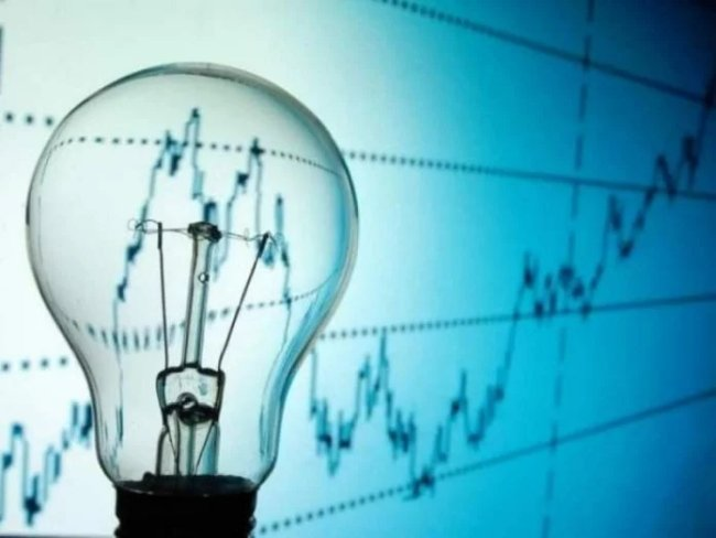 Electricity prices in Spain to stay at record levels until February next year