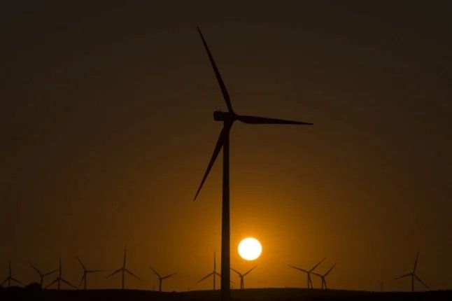 Spain's government feels heat over sky-high electricity prices